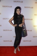 at sionnah store launch on 1st Oct 2016 (10)_57f11b84327fb.JPG