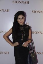at sionnah store launch on 1st Oct 2016 (11)_57f11b854af98.JPG