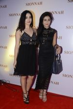 at sionnah store launch on 1st Oct 2016 (14)_57f11b8828d70.JPG