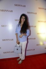 at sionnah store launch on 1st Oct 2016 (15)_57f11b88f0527.JPG