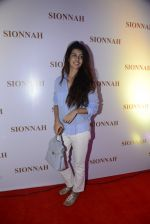 at sionnah store launch on 1st Oct 2016 (16)_57f11b89cf571.JPG