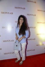 at sionnah store launch on 1st Oct 2016 (17)_57f11b8a7e32f.JPG