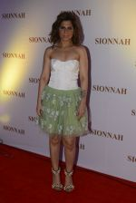 at sionnah store launch on 1st Oct 2016 (3)_57f11ad7b8d2b.JPG
