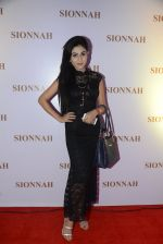 at sionnah store launch on 1st Oct 2016 (8)_57f11b82850e5.JPG