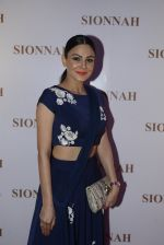 Aanchal Kumar at sionnah store launch on 1st Oct 2016 (54)_57f11b5c6cdea.JPG