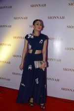 Aanchal Kumar at sionnah store launch on 1st Oct 2016 (52)_57f11b605ddd6.JPG