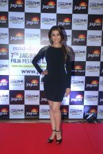 Aarti Chabbria at Jagran Film fest awards on 30th Sept 2016 (64)_57f0eaa757473.JPG