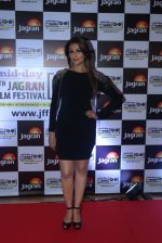 Aarti Chabbria at Jagran Film fest awards on 30th Sept 2016 (66)_57f0eaa8b4c47.JPG
