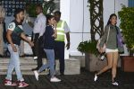 Alia Bhatt snapped at private airport on 1st Oct 2016 (15)_57f0f9f53e27b.JPG