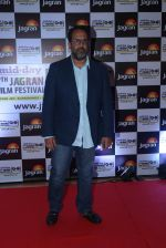 Anand L Rai at Jagran Film fest awards on 30th Sept 2016 (64)_57f0eac148df2.JPG