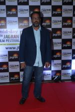 Anand L Rai at Jagran Film fest awards on 30th Sept 2016 (65)_57f0eac29e008.JPG