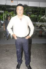Anu Malik at whistling Woods Celebrate Cinema_16 event at Filmcity Goregaon on 1st Oct 2016 (3)_57f0fb460e81d.JPG