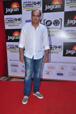 Ashutosh Gowariker at Jagran Film fest screening on 30th Sept 2016 (1)_57f0ee3c500cd.JPG