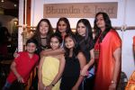 Bhumi Pednekar at Bhumika and Jyoti fashion preview on 1st Oct 2016 (45)_57f121ef592ee.JPG