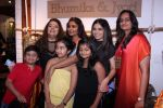 Bhumi Pednekar at Bhumika and Jyoti fashion preview on 1st Oct 2016 (46)_57f121f0af38c.JPG