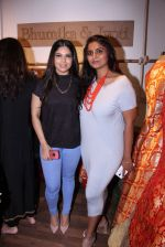 Bhumi Pednekar at Bhumika and Jyoti fashion preview on 1st Oct 2016 (47)_57f121f1e2dae.JPG