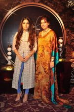 Bhumi Pednekar at Naafia Naazish exhibition on 1st Oct 2016 (27)_57f12382b42ea.JPG
