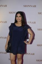Bhumi Pednekar at sionnah store launch on 1st Oct 2016 (5)_57f11b8dc74d2.JPG