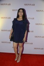 Bhumi Pednekar at sionnah store launch on 1st Oct 2016 (6)_57f11b8e71be3.JPG