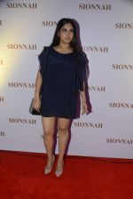Bhumi Pednekar at sionnah store launch on 1st Oct 2016 (9)_57f11b9159d6a.JPG