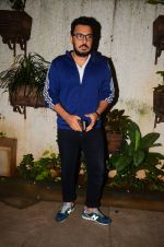 Dinesh Vijan at M S Dhoni film Screening on 30th Sept 2016 (52)_57f0ed784ce55.JPG