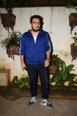Dinesh Vijan at M S Dhoni film Screening on 30th Sept 2016 (53)_57f0ed7902627.JPG