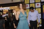 Kangana Ranaut at Chetan Bhagats new novel One Indian Girl launch in Oberoi Mall on 1st Oct 2016 (7)_57f0fb02cfe54.JPG