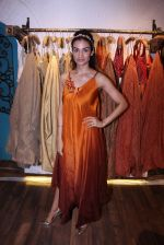 Karishma Modi at Bhumika and Jyoti fashion preview on 1st Oct 2016 (10)_57f1220ed291a.JPG