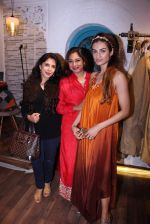 Karishma Modi at Bhumika and Jyoti fashion preview on 1st Oct 2016 (29)_57f12216745ae.JPG