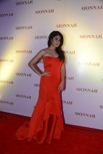 Kritika Kamra at sionnah store launch on 1st Oct 2016 (44)_57f11ae7ca68b.JPG