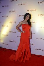 Kritika Kamra at sionnah store launch on 1st Oct 2016 (45)_57f11ae8e770f.JPG
