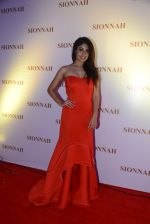 Kritika Kamra at sionnah store launch on 1st Oct 2016 (47)_57f11aea8b21c.JPG