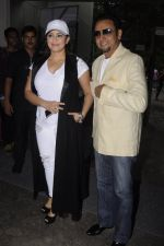 Mahima Chaudhary, Gulshan Grover at whistling Woods Celebrate Cinema_16 event at Filmcity Goregaon on 1st Oct 2016 (12)_57f0fb58bd94b.JPG