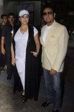 Mahima Chaudhary, Gulshan Grover at whistling Woods Celebrate Cinema_16 event at Filmcity Goregaon on 1st Oct 2016 (13)_57f0fb75c6551.JPG