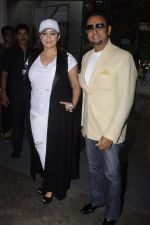 Mahima Chaudhary, Gulshan Grover at whistling Woods Celebrate Cinema_16 event at Filmcity Goregaon on 1st Oct 2016 (14)_57f0fb595b3a1.JPG