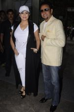 Mahima Chaudhary, Gulshan Grover at whistling Woods Celebrate Cinema_16 event at Filmcity Goregaon on 1st Oct 2016 (16)_57f0fb5a077a3.JPG