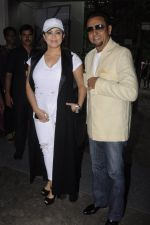 Mahima Chaudhary, Gulshan Grover at whistling Woods Celebrate Cinema_16 event at Filmcity Goregaon on 1st Oct 2016 (17)_57f0fb77be9ba.JPG