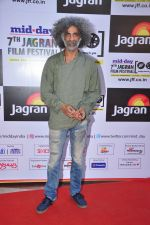 Makarand Deshpande at Jagran Film fest screening on 30th Sept 2016 (27)_57f0ee5e0fad8.JPG