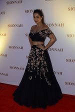 Malaika Arora at sionnah store launch on 1st Oct 2016 (39)_57f11b1368f63.JPG