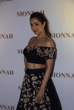 Malaika Arora at sionnah store launch on 1st Oct 2016 (43)_57f11b1608ca8.JPG
