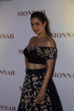 Malaika Arora at sionnah store launch on 1st Oct 2016 (44)_57f11b16b998a.JPG