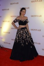 Malaika Arora at sionnah store launch on 1st Oct 2016 (47)_57f11b188a4bb.JPG