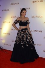 Malaika Arora at sionnah store launch on 1st Oct 2016 (48)_57f11b193060f.JPG