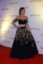 Malaika Arora at sionnah store launch on 1st Oct 2016 (49)_57f11b19d457c.JPG
