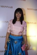 Manasi Scott at sionnah store launch on 1st Oct 2016 (27)_57f11b9f1383d.JPG