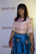 Manasi Scott at sionnah store launch on 1st Oct 2016 (36)_57f11b2e02412.JPG