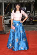 Manasi Scott at sionnah store launch on 1st Oct 2016 (37)_57f11b2f453dd.JPG