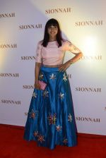 Manasi Scott at sionnah store launch on 1st Oct 2016 (40)_57f11b32cb142.JPG