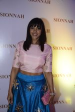 Manasi Scott at sionnah store launch on 1st Oct 2016 (26)_57f11b9e42d33.JPG