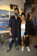 Masaba at Adidas Event in Mumbai on 30th Sept 2016 (14)_57f0ea7442bb3.JPG